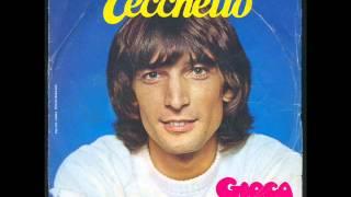 GIOCA JOUER - Base Musicale Originale - Claudio Cecchetto