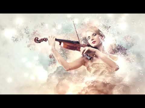 Лучший сборник классической музыки знаменитых композиторов 10 часов