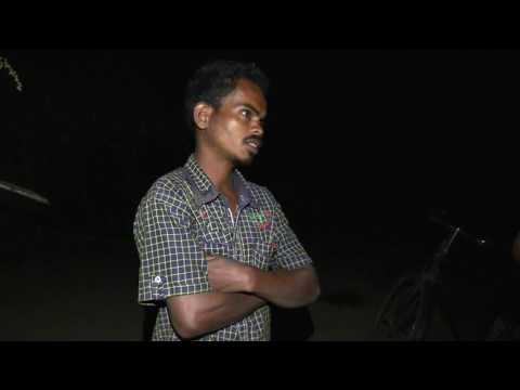 JE Deaths in Malkangairi - Block Kalimela - Part VI