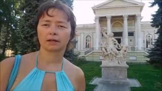 Что посмотреть в Одессе: интересные места, достопримечательности(моя партнерка на аир http://join.air.io/mamai., 2016-09-02T10:46:46.000Z)