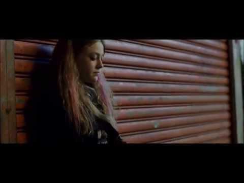 Dakota Fanning - Push 2009 Movie Scenes - all good things