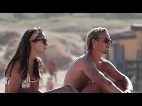 Der intelligente Bikini: Vodafone präsentiert den Sommer der Zukunft