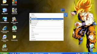 How to get PSP Recovery Menu on ANY CFW