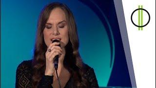 Hajdu Klára Quartet - Csend - Margaret Island feldolgozás (Akusztik - M2 Petőfi TV)