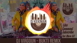 Download Lagu Dj Virgoun   Bukti Remix Mp3