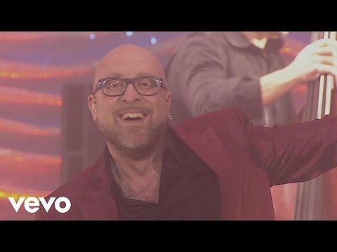 Mario Biondi - White Christmas Live