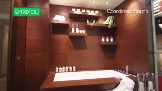 Gruppo Garofoli - Porte e Coordinati per un bagno di lusso
