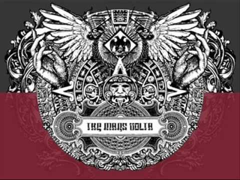 The Mars Volta - L'Via L'Viaquez mp3