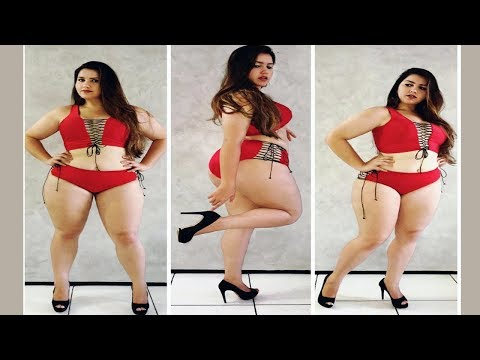 Yasmin Lapin..Latest Fashion Outfit Ideas