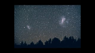 Mysteries Of The Magellanic Clouds - Documentary