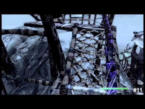 Skyrim Dragonborn: East Empire Company Pendant Locations