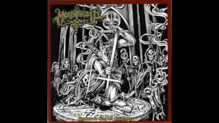 Morbosidad - Poseido Por El Diablo