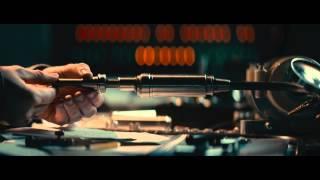 Агенты А.Н.К.Л. (2015) — Русский трейлер [HD]