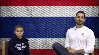 Parthum Worldwide - Thailand