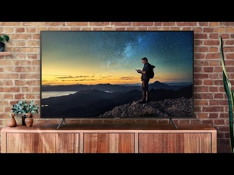 Top 5 Best 40 Inch TV You Can Buy In 2019
