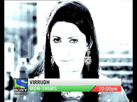 Virrudh - Recap1