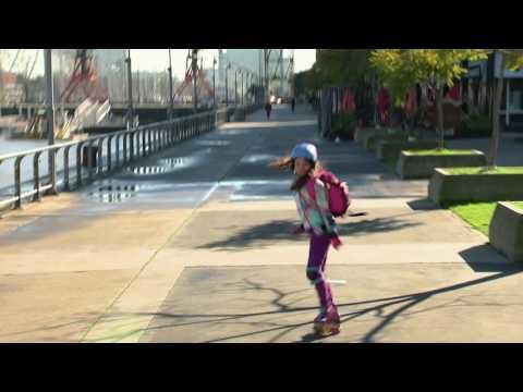 Sou Luna-vídeo Clipe Que Mas Dá. De Luna E Matteo #lutteo #ruggarol