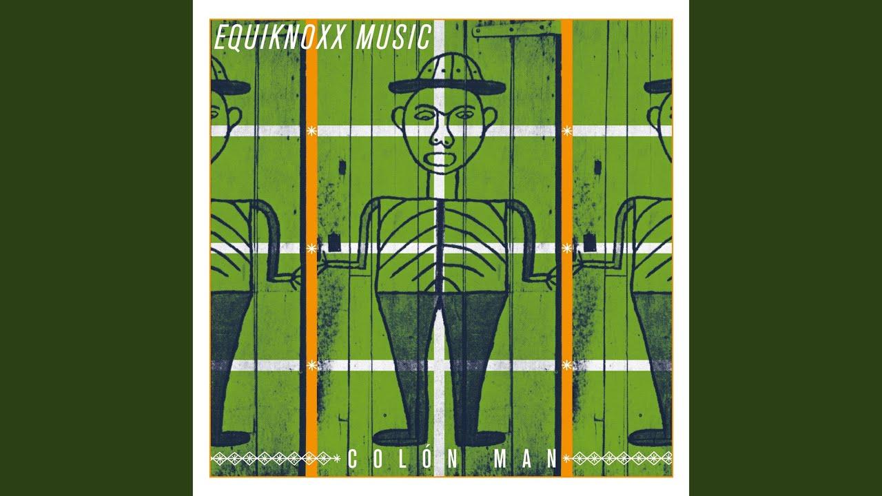 Musics 2017: Zurkonic's Favorite Albums & Reissues — ZURKONIC - For