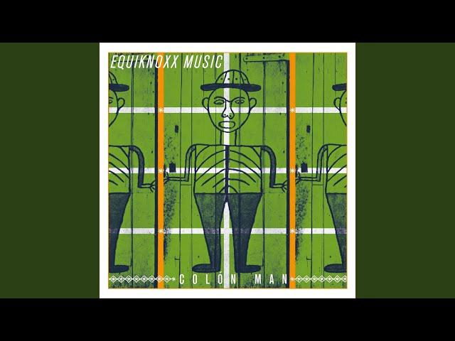 55038ddacab7b Musics 2017  Zurkonic s Favorite Albums   Reissues — ZURKONIC - For The  Heads