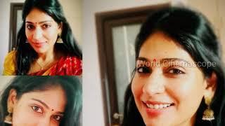 Nayagi Serial Anandhi's New Serial | Sun TV Upcoming Serials | Run Serial | Nachiyarpuram Serial