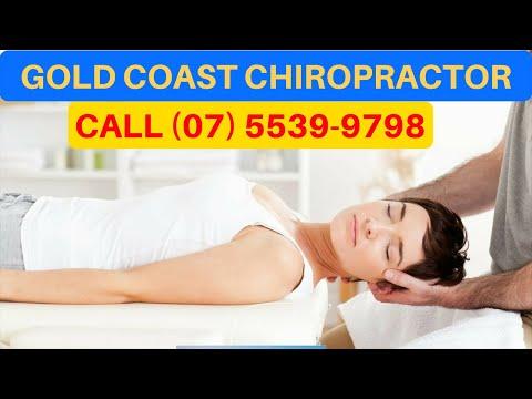 Merrimac Chiropractor Severe Lower Back Pain