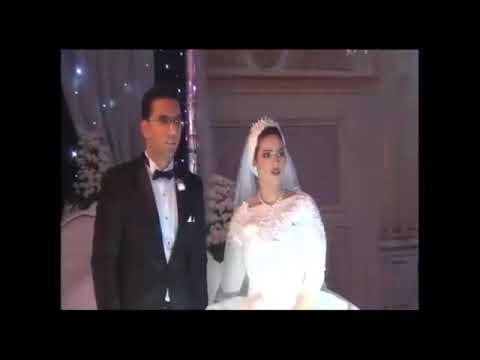 مفاجاة اخوات العروسه ... العب يلا .. كريم و علا