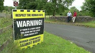 Nordirland und der Brexit