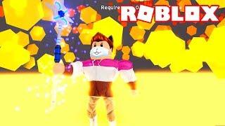HIDDEN AREAS TO IMPROVE YOUR MAGO DEFENSE!!! - Roblox Wizard Trainingssimulator