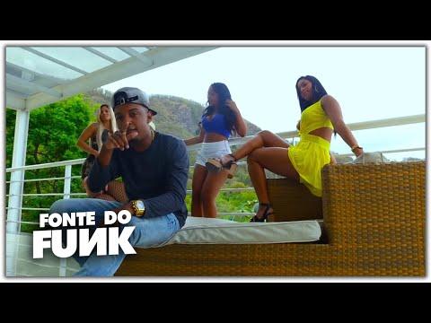 MC TH - To Pronto pra Jogar Sujo - Tipo Ginicologista (DJ Yago Gomes e LD Do Martins) 2016