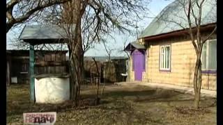 Джентльмены на даче Выпуск 10.flv