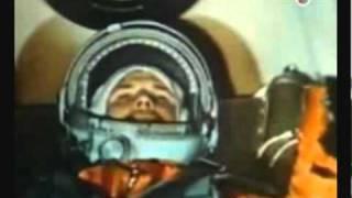 Alabama Kush - Baikonur Cosmodrome