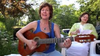Jeannie Clark Fisher -