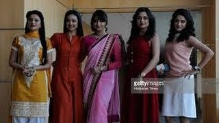 Video QUEENS HAI HUM REAL NAMES OF CHARACTERS IN THE SERIAL download MP3, 3GP, MP4, WEBM, AVI, FLV November 2018