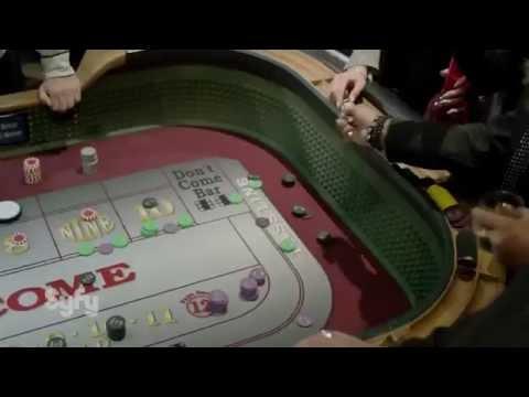 Sharknado 4: The 4th Awakens - Official Teaser Trailer