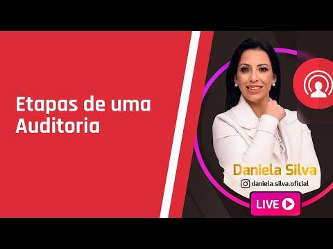 Fernanda Freitas e Droga Raia from YouTube · Duration:  27 seconds