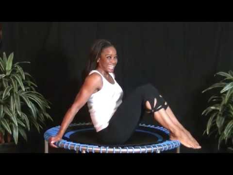 Arnita Champion nude 141