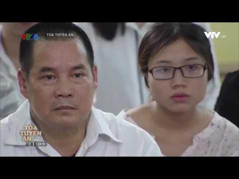 Tòa xử án – Bán đất người khác – Luật sư giỏi tại Hà Nội