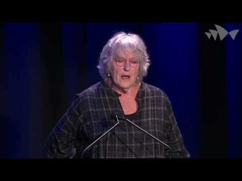 Germaine Greer: Shakespeare The Radical