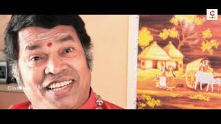 Bellamkonda Hindi Dubbed Blockbuster Action Movie !! South Indian Hindi Dubbed Full Action Movie
