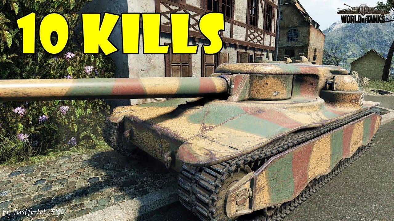 svět tanků 59-16jak rychle reagovat online datování