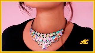 видео Как выбрать ожерелье для вашего декольте? Правила выбора ювелирных изделий
