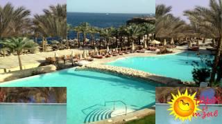 Отзывы отдыхающих об отеле The Grand Hotel Sharm El Sheikh 5*  г. Шарм-Эль-Шейх (ЕГИПЕТ)(Отдых в Египте для Вас будет ярче и незабываемым, если Вы к нему будете готовы: купите тур в Египет, а именно..., 2015-05-20T19:52:36.000Z)