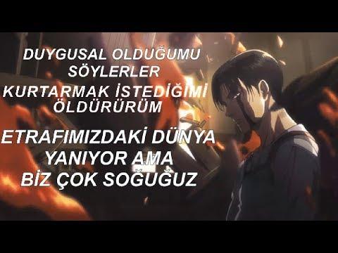 Twenty One Pİlots - Fairly Local (Türkçe Çeviri) | Attack On Titan