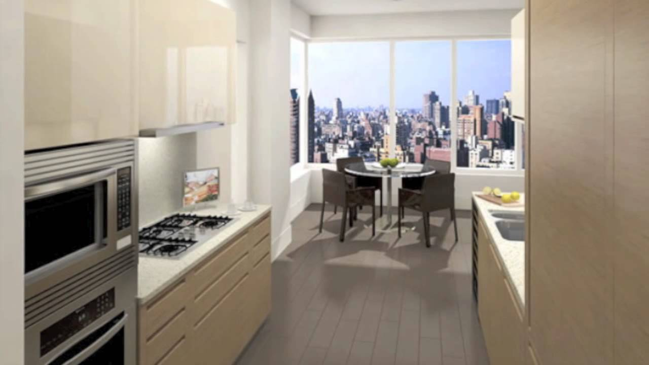 Casa 74 255 east 74th street nyc condos for sale luxury for Nyc luxury condos for sale