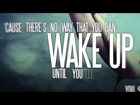 Клип I the Mighty - The Dreamer