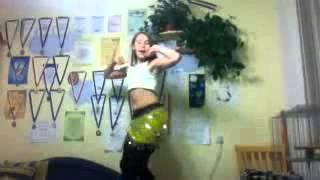 музофон видео