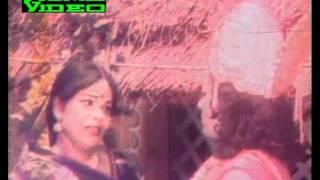 Geeta Patnaik-'Are babu shyamaghana...' in 'Mathura Bijaya'
