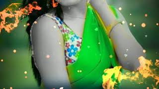 Suklambardar Kannad Jigi Jiggidu Haduve Kannad What 39;sapp Status Pls Share Subsrcibe And Like