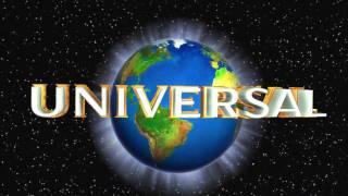 映画 ロゴ ユニバーサルピクチャー Universal Pictures logo thumbnail
