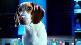 Underdog - Unbesiegt weil er fliegt - Trailer